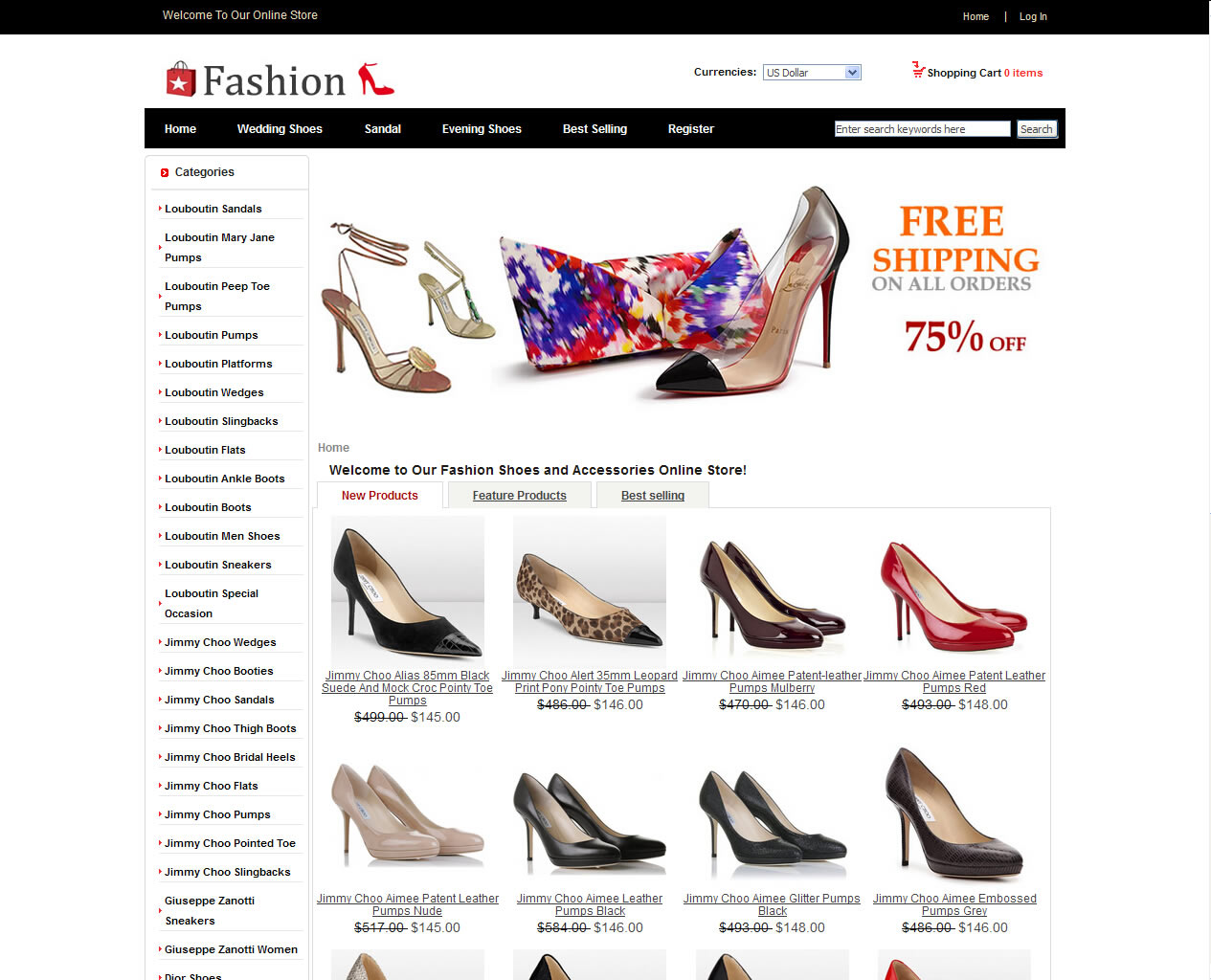 buy popular 4deb9 8838a Christian Louboutin Mariniere Multi-Strap Red Sole Cage ...